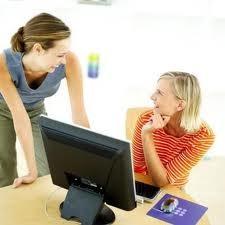 Lavorare a Casa con Internet,Secondo Lavoro da Casa,lavorare da casa, lavorare su internet, lavorare con internet, lavora da casa, lavoro su internet, arrotonda da casa, come lavorare su internet
