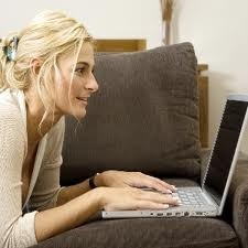 Opportunita secondo reddito, Opportunità reddito, come avere un secondo reddito,Secondo Lavoro da Casa,lavorare da casa, lavorare su internet, lavorare con internet, lavora da casa, lavoro su internet, arrotonda da casa, come lavorare su internet