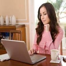stipendio Part Time, stipendio Part Time con Internet, stipendio con internet, stipendio da casa con internet, idee per arrotondare lo stipendio, come arrotondare lo stipendio, arrotondare lo stipendio, come arrotondare