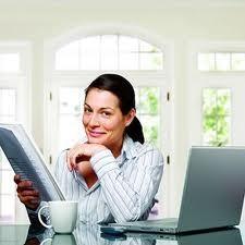 lavoro online per arrotondare, Lavoro Online Sicuro, lavorare da casa, lavorare su internet, lavorare con internet, lavora da casa, lavoro su internet, arrotonda da casa, come lavorare su internet, come lavorare con internet